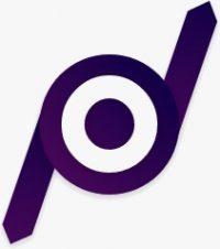 logo-of-purple-digital-marketing-agency