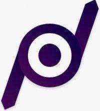 cropped-PurpleDigital_logo2018-e1552907921965-4.jpeg