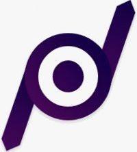 cropped-PurpleDigital_logo2018-e1552907921965.jpeg