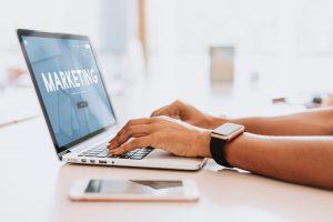 Digital Dreams Purple Digital Marketing Agnecy