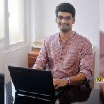 Clients InterviewBuddy Purple Digital Marketing Agency