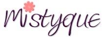 logo-crop2