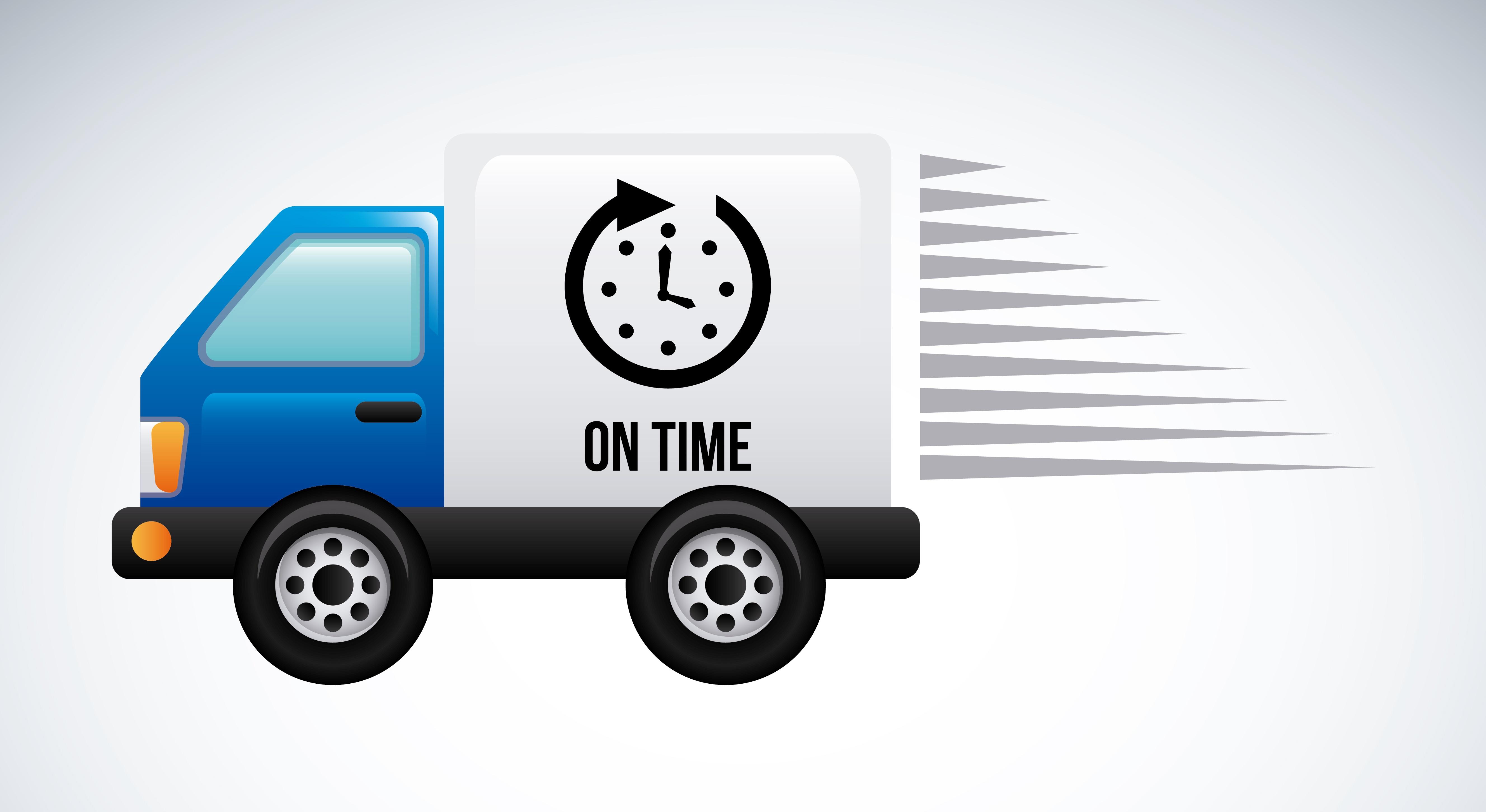 Timely Service