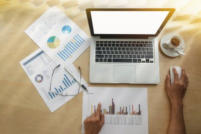 Digital Marketing Audit Purple Digital Marketing Agency