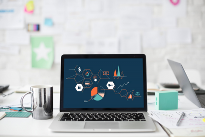 Search Engine Marketing Purple Digital Marketing Agency